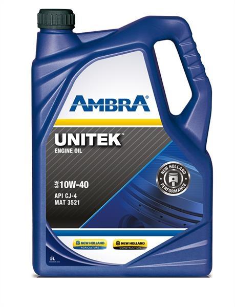 AMBRA_UNITEK_5L.jpg