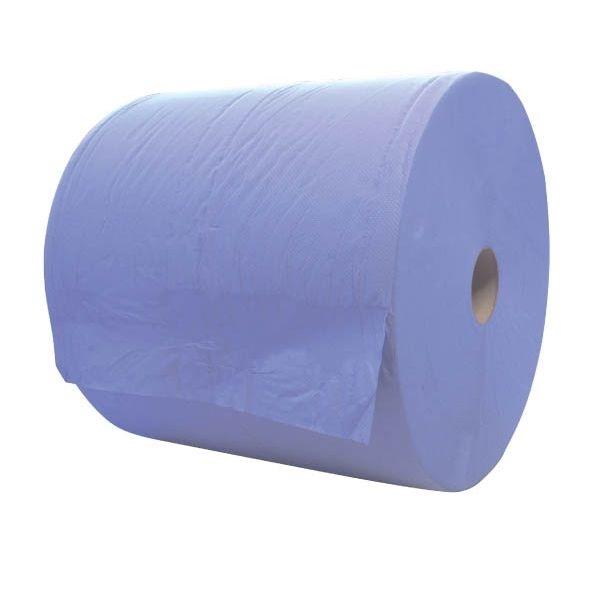 Putzpapierrolle.jpg