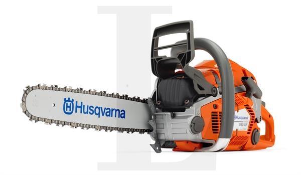 Husqvarna_560XP.jpg