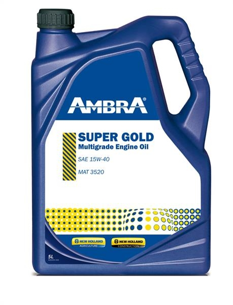 27475019_AMBRA_SUPER_GOLD_15W_40_5L.jpg