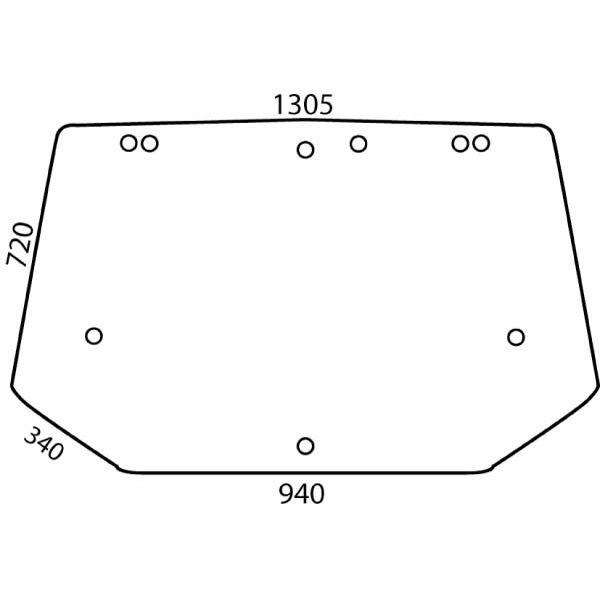82005316.jpg