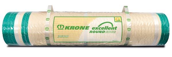 Krone_Smart_Edge_3000m.jpg
