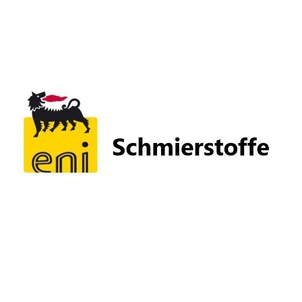 Landtechnik-Villach-Eni-Schmierstoffe_3s30RrmMxRm14a