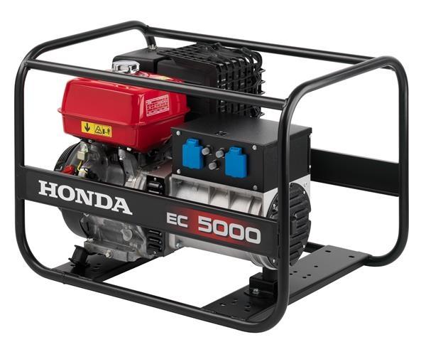 EC5000.jpg