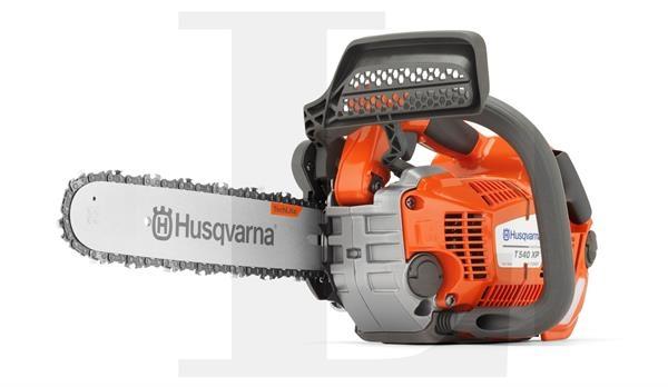 Husqvarna_T540XP.jpg